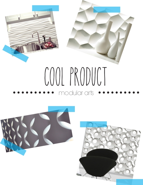 modular arts cool product diva on a dime interiors