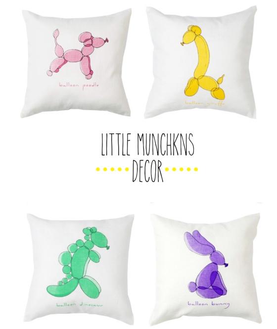 kids decor little munchkins diva on a dime interiors