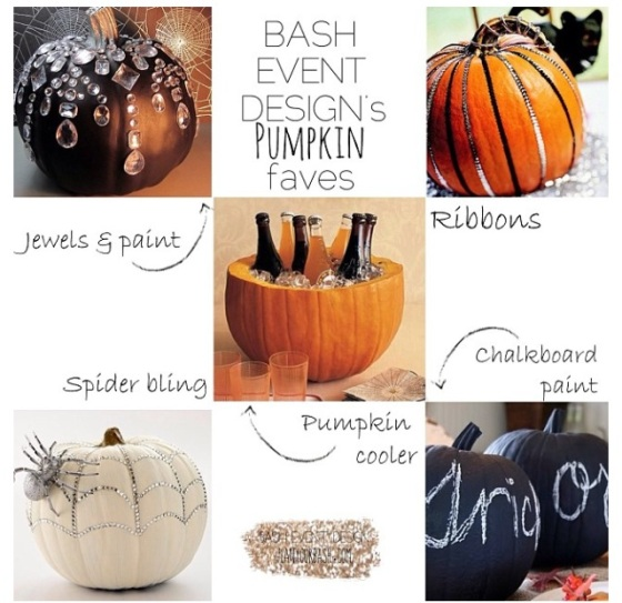 bash event design houston pumpkin favorites event planning houston