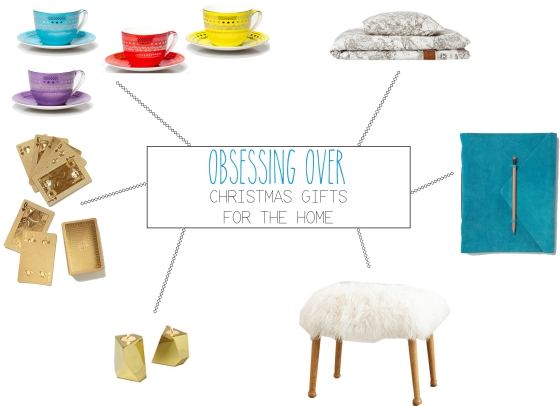 christmas gifts diva on a dime interiors home decor blogger