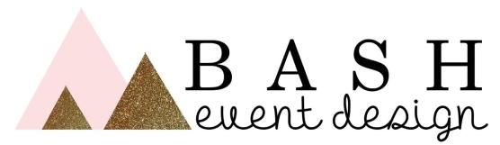 bash event design houston event planners